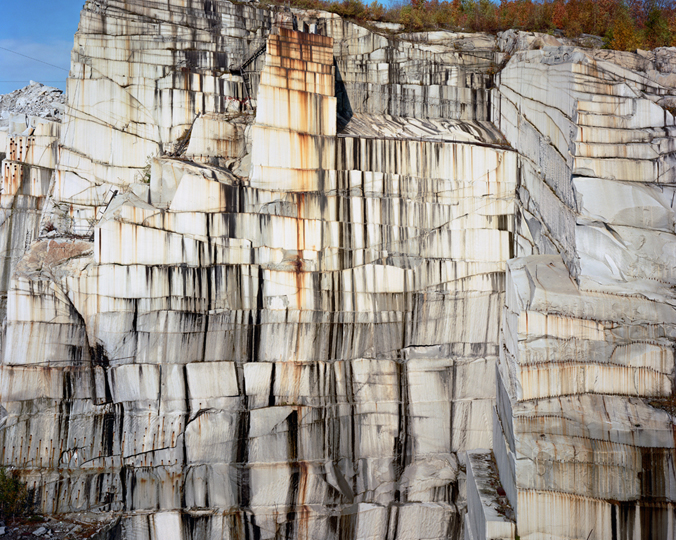 <strong>Rock of Ages #26</strong>, 