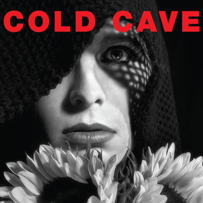 Cold Cave 1 Cold Cave: Q&A with Wes Eisold