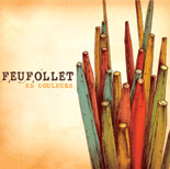 Feufollet_reviews