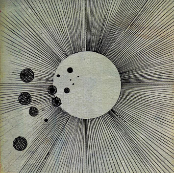 Flying-Lotus-coverart-hi-res