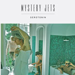 MysteryJets_Serotonin_review