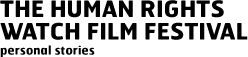 SC title The Human Rights Watch Film Festival