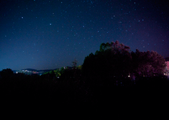 THUMB1110022174-Chung-Hao-Lin-C_Lin_Night-Sky_Mt.Wutai