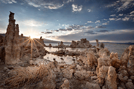 THUMB1110281786-Sandy-Follett-s_follett_tufa-light_mono-lake