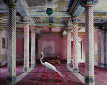 The_Durbar_Hall_goodcopy_copy23
