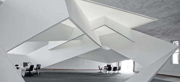 WORKING-AREA-WHITE-CUBE