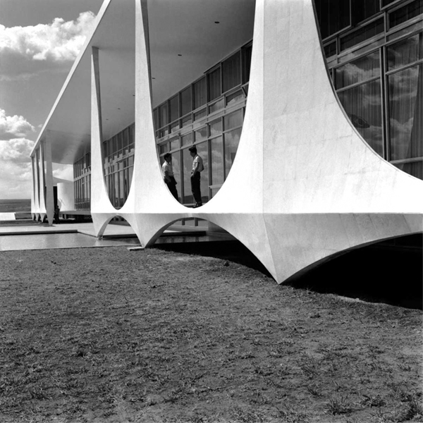bb 1 Building Brasilia Slideshow