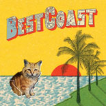 bestcoast_review