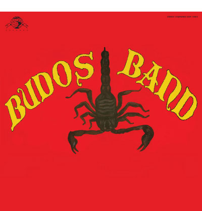 budos1 The Budos Band