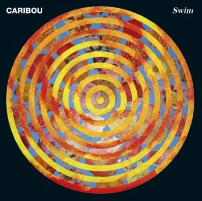 caribou_review