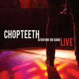 chop-teeth-album