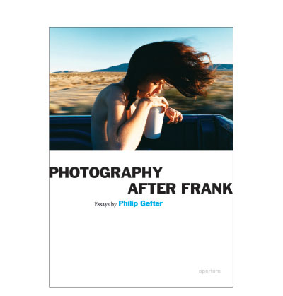 coverplease After Frank
