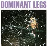dominantlegs_review