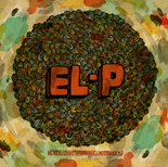 elp_review
