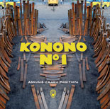 konono_review