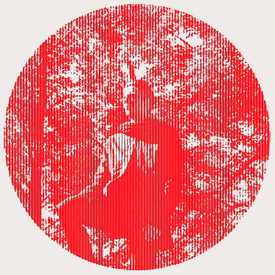 owen pallett cover1 Owen Pallett: Heartland