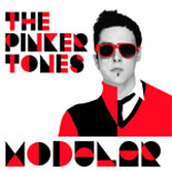 pinkertones_reviews