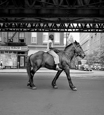 post op1 FINDING VIVIAN MAIER