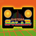 systemasolar_review