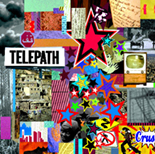 telepath_cover_music