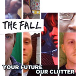 thefall_reviews