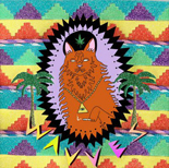 wavves_review